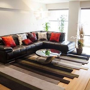 Beautiful Apartment Fully Furnished photos Exterior