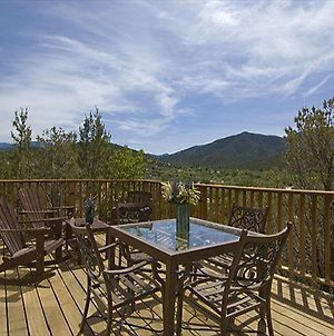 Vista De Colores 2 Bedroom Sleeps 6 Deck View Walk To Town Wifi photos Exterior