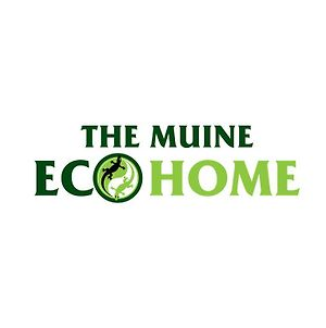 The Muine Eco Home photos Exterior