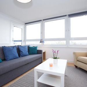 Chic 3Br, Sleeps 8, Close To The Oval And Kennington photos Exterior