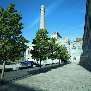 Brewhouse Royal William Yard photos Exterior
