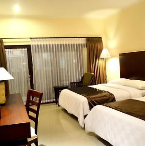 The Arnawa Hotel photos Room
