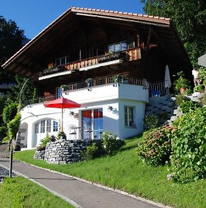 Jobin Brienz photos Exterior