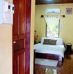 Mani Home Guesthouse photos Room