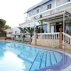 Hotel And Spa Entre Pinos (Adults Only) photos Exterior