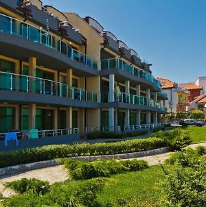 Black Sea Paradise Hotel photos Exterior