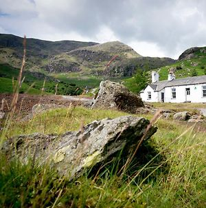 Yha Coniston Coppermines photos Exterior