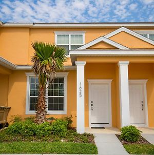 3 Bed Townhome At Retreat 1625 photos Exterior