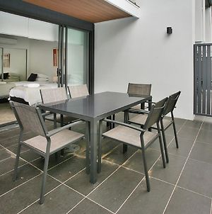 Views From Red Hill - Modern And Spacious Split-Level Executive 3Br Red Hill Apartment Close To Cbd photos Exterior