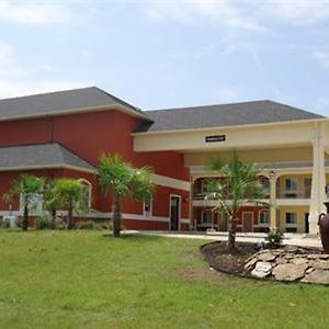 Atria Inn And Suites Extended Stay photos Exterior