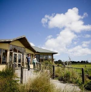 Great Ocean Ecolodge photos Exterior