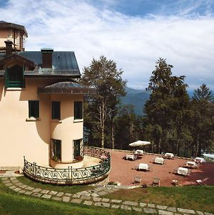 Villa Pizzini Mottarone - Restaurant And Rooms photos Exterior