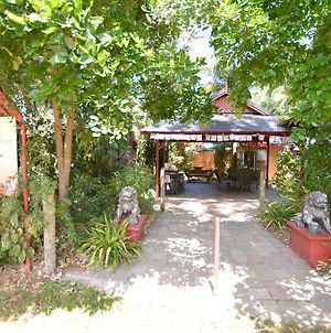 Shambhala Retreat Magnetic Island Cottages photos Exterior