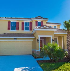 5 Bed Home At Solterra Resort 5352 photos Exterior