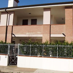 Immobiliare Mosaico photos Exterior