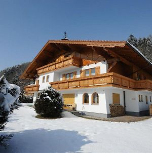 Chalet Alice By Schladmingurlaub photos Exterior