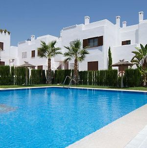 Mar De Pulpi Apartments Marholidays photos Exterior