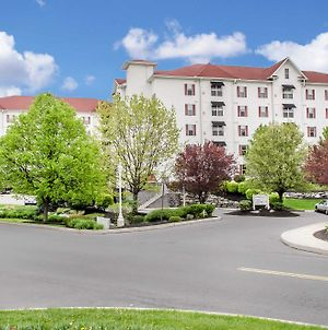 Bluegreen Vacations At Hershey, Ascend Resort Collection photos Exterior