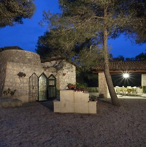 Trullo In The Wood photos Exterior