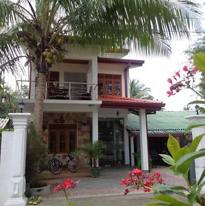Cannel Side Guest House photos Exterior