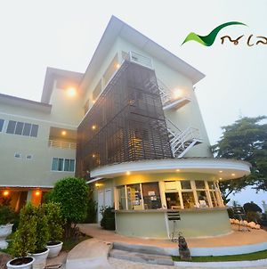 Na Loei Boutique Resort Hotel photos Exterior