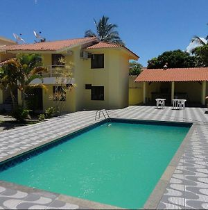 Apartments In Porto Seguro photos Exterior