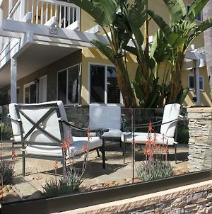 The Beach Palms Carlsbad photos Exterior