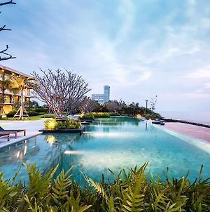 Baan Thew Talay Aquamarine 779 53 photos Exterior