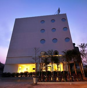 Ashoka Hitec City photos Exterior