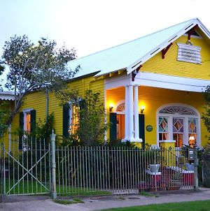Auld Sweet Olive Bed And Breakfast photos Exterior