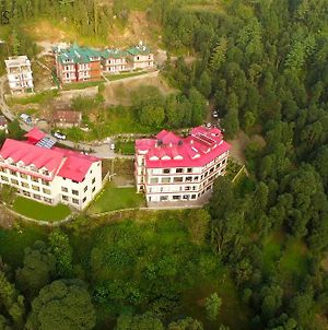 Shimla Havens Resort photos Exterior