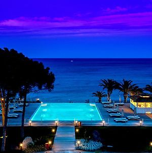 La Villa Del Re - Adults Only - Small Luxury Hotels Of The World photos Exterior