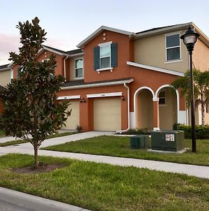 Four Bedrooms Townhome 5126 photos Exterior