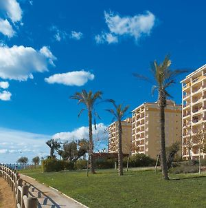 Terramar Apartments Marholidays photos Exterior