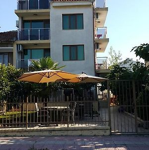 Guest House Beglik Tash photos Exterior