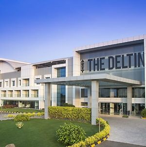 The Deltin Hotel photos Exterior