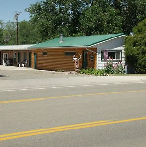 Antler Motel photos Exterior