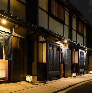 The Besso Soso Kyoto photos Exterior