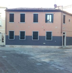 Appartamento La Garzetta photos Exterior