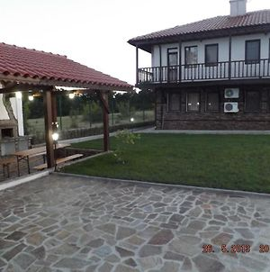 Villa Velika Holidays photos Exterior