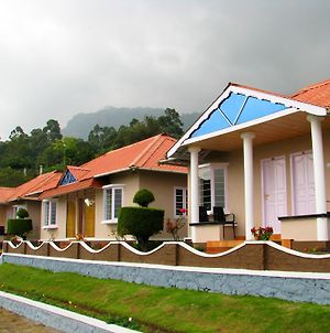Holiday Heaven Munnar photos Exterior