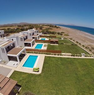Antonoglou Beach Villas - Gennadi photos Exterior