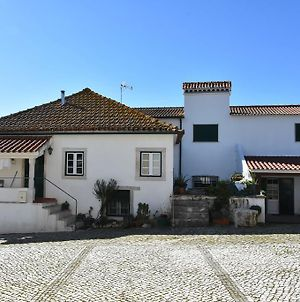 Casas Do Adro photos Exterior