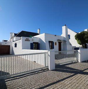 Baywatch Paternoster -The Villa photos Exterior