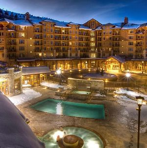 Hyatt Centric Park City photos Exterior