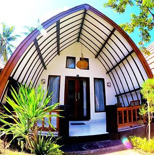 Gili Air Santay 2 photos Exterior