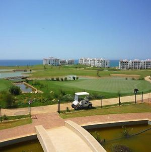 Assilah Marina Golf photos Exterior
