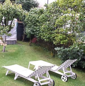 Bed & Breakfast Gli Oleandri photos Exterior