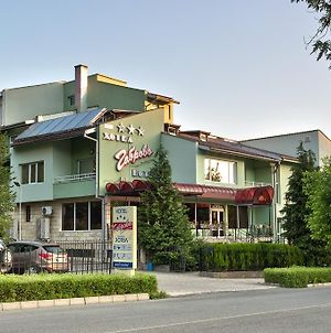 Family Hotel Gabrovo photos Exterior