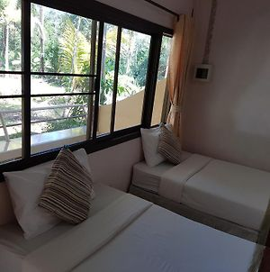 Lay Trang Resort photos Exterior